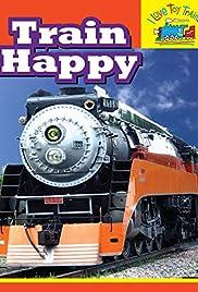 I Love Toy Trains Volumes 1 12 Video 2002 Imdb