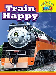 Watch free new movie I Love Toy Trains Volumes 1-12 by [BRRip]