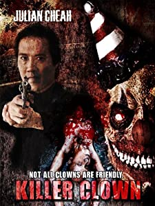 Killer Clown full movie download mp4