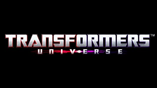 Site for downloading latest movies Transformers Universe by Adam Tierney [Mpeg]