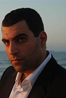 Jameel Khoury Picture
