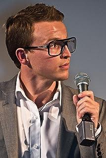 Kyle McCachen Picture