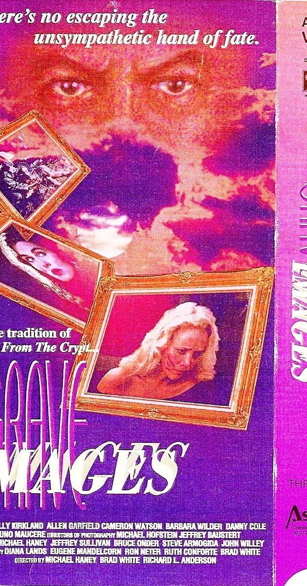 Grave Images (Video 1991) - Full Cast & Crew - IMDb