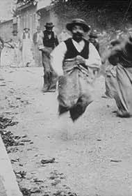 Course en sacs (1896)