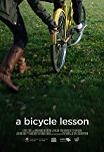 A Bicycle Lesson
