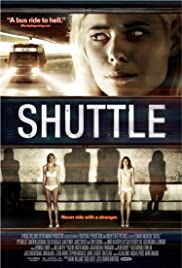 Watch the movie shuttle online dating