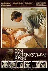 Den ubetænksomme elsker (1982)
