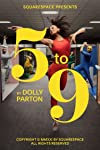 Dolly Parton Remakes '9 to 5' as '5 to 9' for Damien Chazelle-Directed Super Bowl Ad Spot