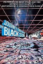 Journey Through the Black Sun