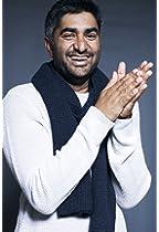Anil 4 episodes, 2018-2019