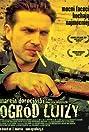 Ogród Luizy (2007) Poster