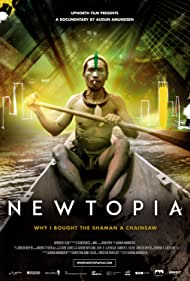 Newtopia (2020)
