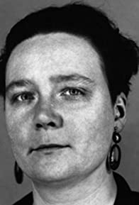 Primary photo for Dorothy L. Sayers