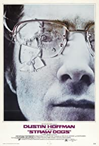 Primary photo for Straw Dogs