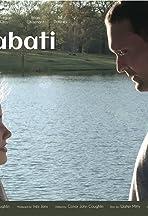Shabati