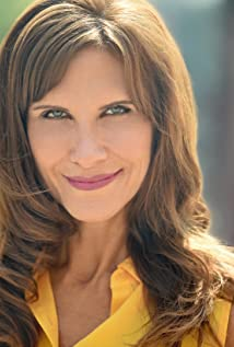 Lori Spano Picture