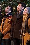 Fox Renews 'The Moodys' For Second Season