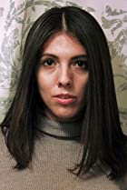 Rene Michelle Aranda