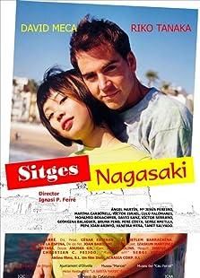 Sitges-Nagasaki (2007)