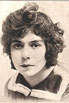 Lottie Pickford