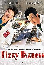 Fizzy Bizness