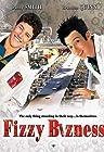 Primary image for Fizzy Bizness