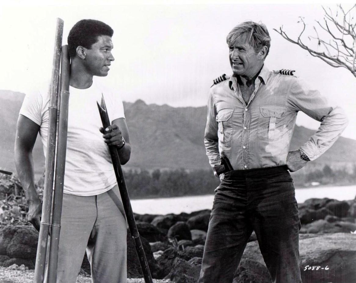 Lost Flight (TV Movie 1970) - IMDb