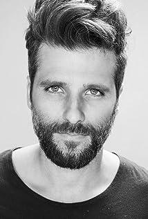 Bruno Gagliasso Picture