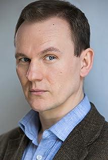 James Tweedy Picture