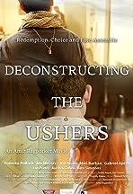 Deconstructing the Ushers