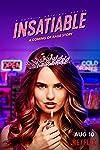 Insatiable (2018)