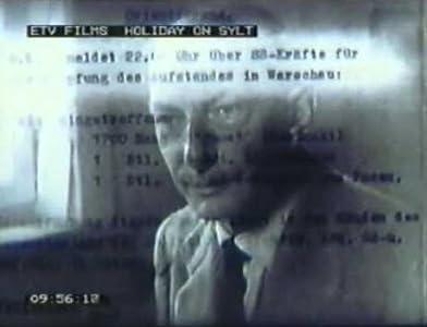 Website to watch new movies Urlaub auf Sylt East Germany [640x352]