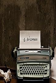 6 Women Poster