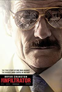 The Infiltrator: How to Infiltrate