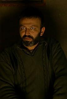 Serhat Mustafa Kiliç Picture
