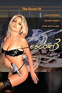 Old movies mp4 free download The Escort III [480x854]
