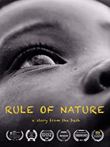 Rule of Nature (2017)