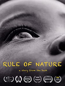 Yahoo movies hd download Rule of Nature by none [320x240]