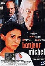 Bonjour Michel