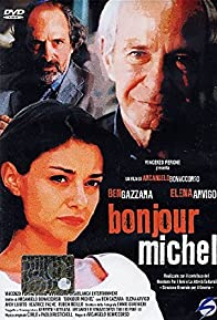 Primary photo for Bonjour Michel