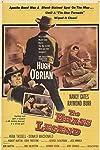 The Brass Legend (1956)