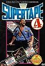 WWF Supertape Vol. 4
