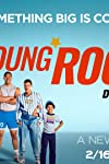 NBC Opens Tuesday Comedy Block With 'Young Rock' & 'Kenan' As 'Zoey's Extraordinary Playlist' Goes On Hiatus