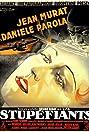 Stupéfiants (1932) Poster