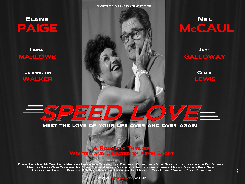 speed dating toronto 2015 nové caledonia datování