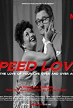 Primary image for Speed Love