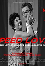 Speed Love