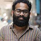 Akash Mahamana