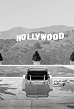 Primary image for The Hollywood Experience