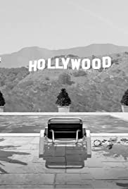 The Hollywood Experience Poster